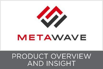1-PO_Metawave