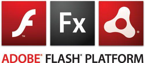 10-3-2011flash-platform-logo1