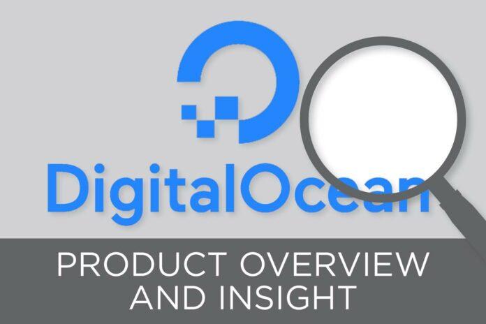 DigitalOcean.cp