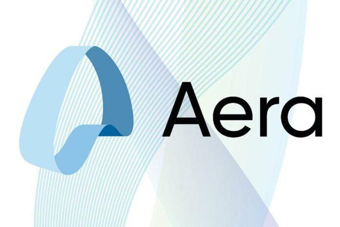 Aera AI Technology