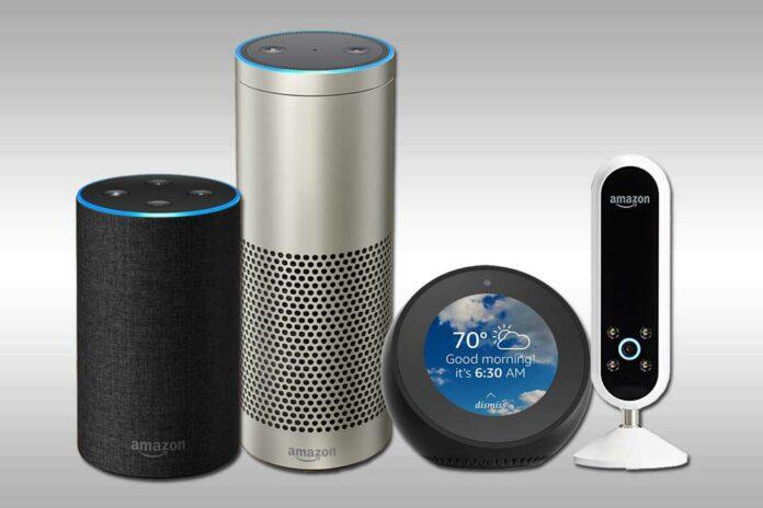 Digital Assistant Eavesdropping Threats