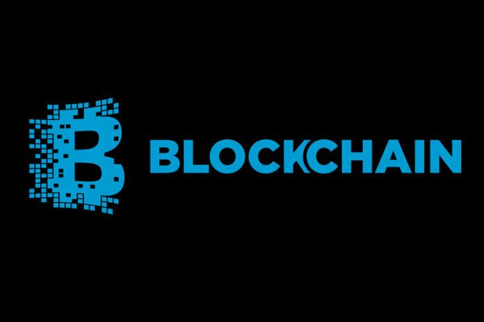Blockchain GDPR implications