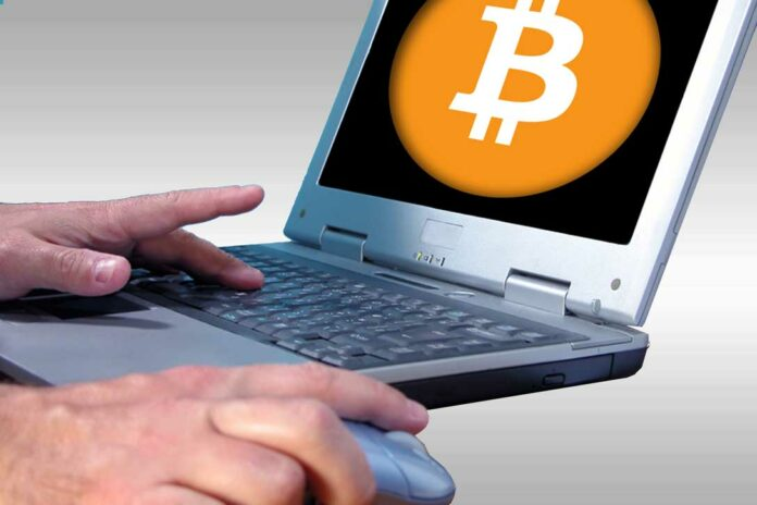 DoubleClick Crypto-Currency Mining Malware