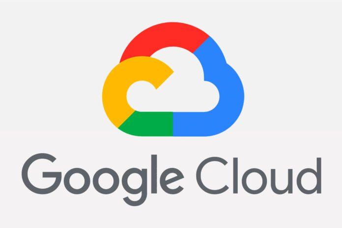 Google Cloud Customer Complaint