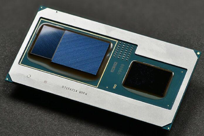 Intel Discrete GPUs