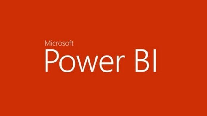 Power BI Dashboards
