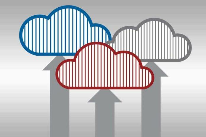 New Azure Cloud Zones