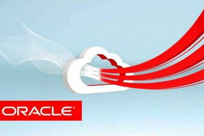 Oracle Autonomous Cloud Database additions