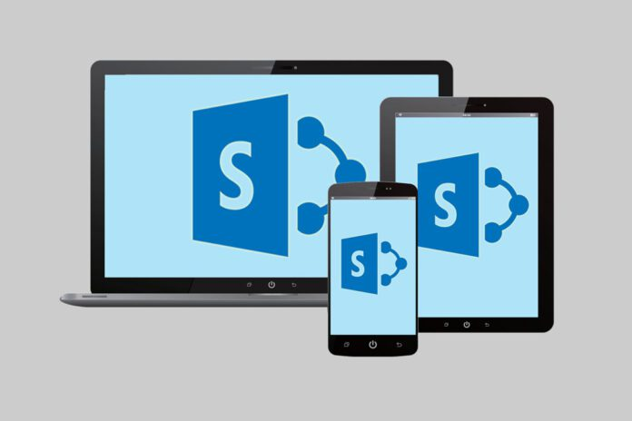 SharePoint Upgrade Roll Out