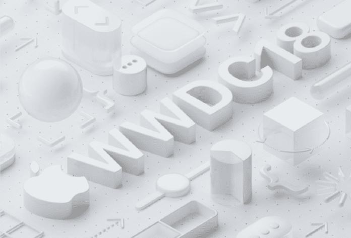 Apple WWDC Ticket Sales