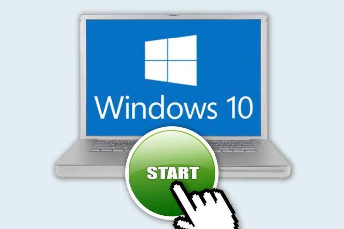 Windows 10 Autopilot Update