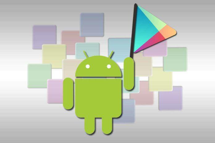 1088_AndroidAppsGooglePlay
