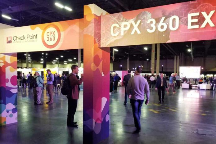 CPX 360