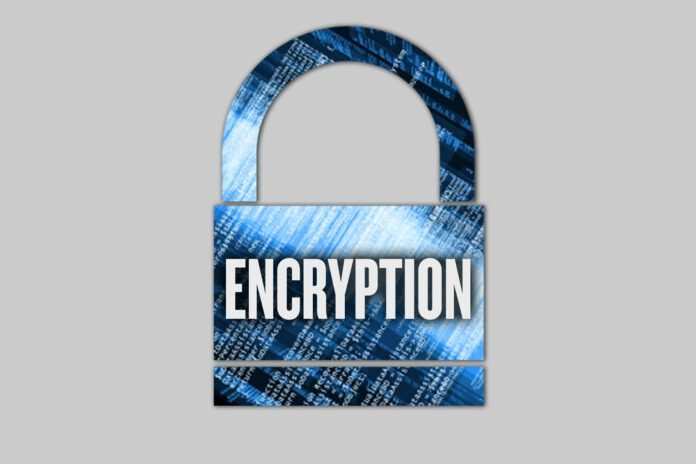 1088_EncryptionGrowing