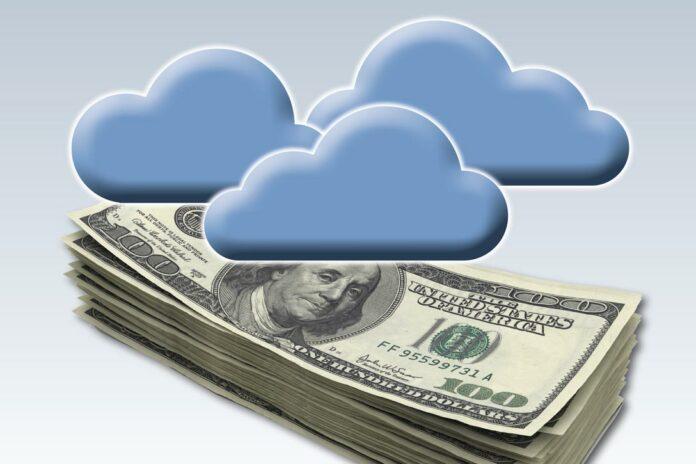 1088_CloudSpending