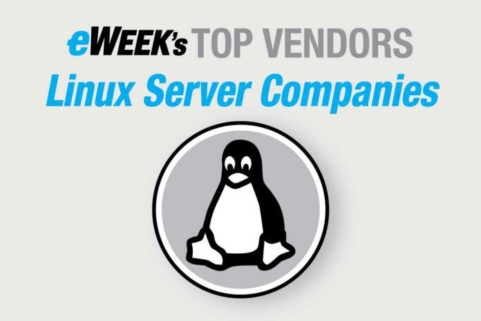 1088_LinuxServerCompanies