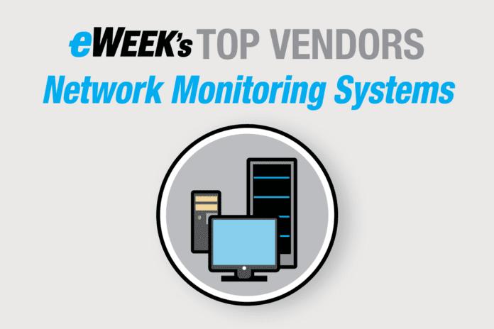 1088_NetworkMonitorSystem