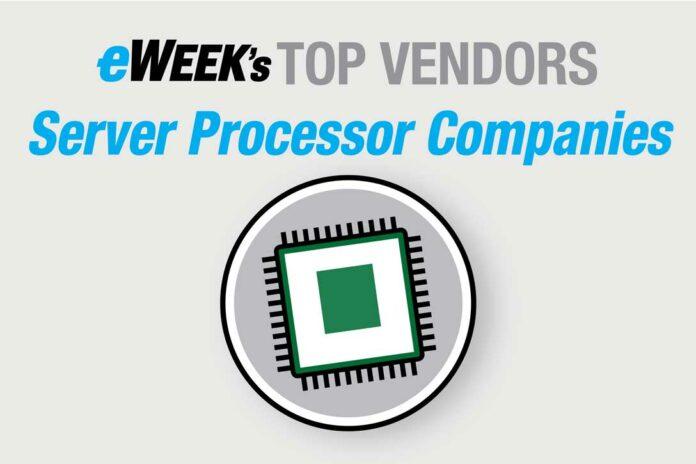1088_ServerProcessorComp