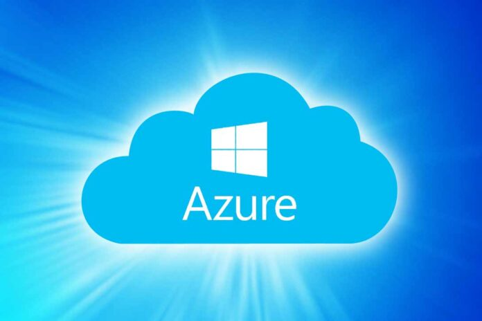 Azure Stack Government Cloud