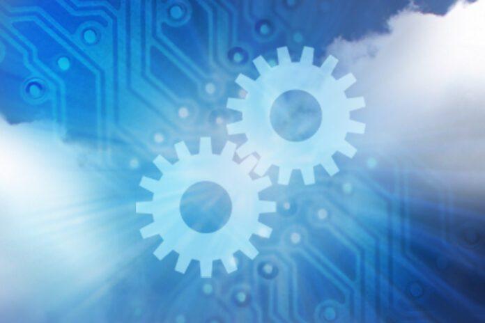 Cloud enterprise