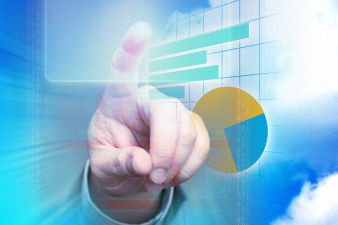 Nutanix Cloud Management