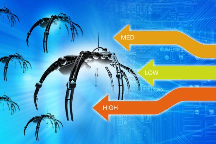 New Cloud Cyber-Risks