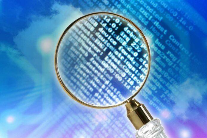 Data analytics 3