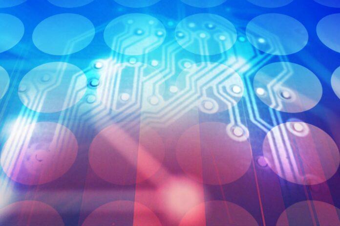 IBM Quantum Computing Efforts