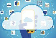 VMware Hybrid Cloud 2