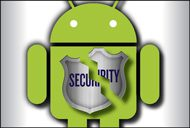 Google Android Stagefright flaw