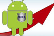 Google Android patches