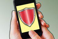 malware hits Apple App Store
