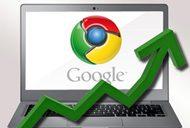 Chromebooks in U.S. schools