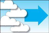 Microsoft intelligent cloud