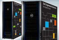 Dell Microsoft Cloud