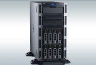 Dell SMB server