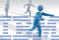 IBM facts