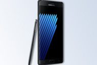 Note7 recall