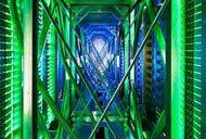 OpenPower server design