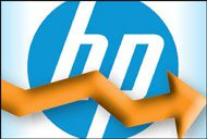 HP Acquisition of Eucalyptus