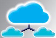 IBM hybrid cloud app dev