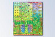 Intel IoT chip