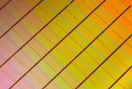 Intel memory