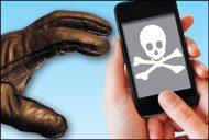 mobile security vulnerabilities