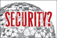 Tor adding malware