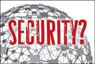 verifying network security