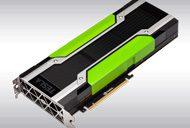 Nvidia GPU