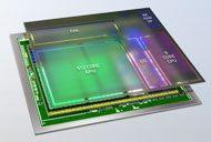 Nvidia car SoC