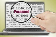 Yahoo password free email