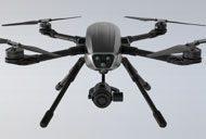 PowerEye Professional drone